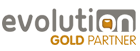 Infovoip es Gold Partner de Icr Evolution